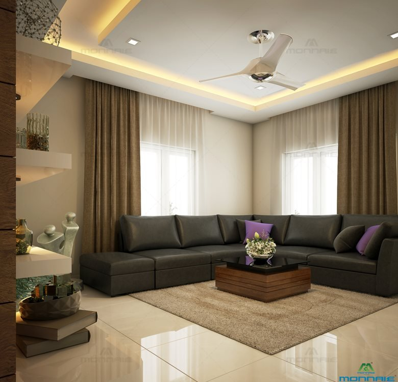 Top Interior Designers In Kochi Kerala Monnaie Architects Interiors Monnaie Architects Interiors