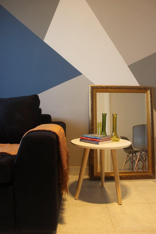 RESIDENTIAL Apartament for Rent