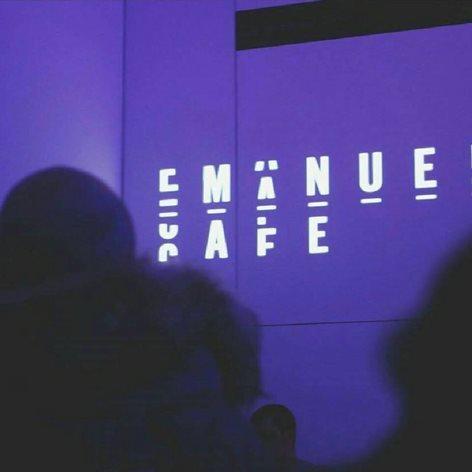 Emanuel Cafè