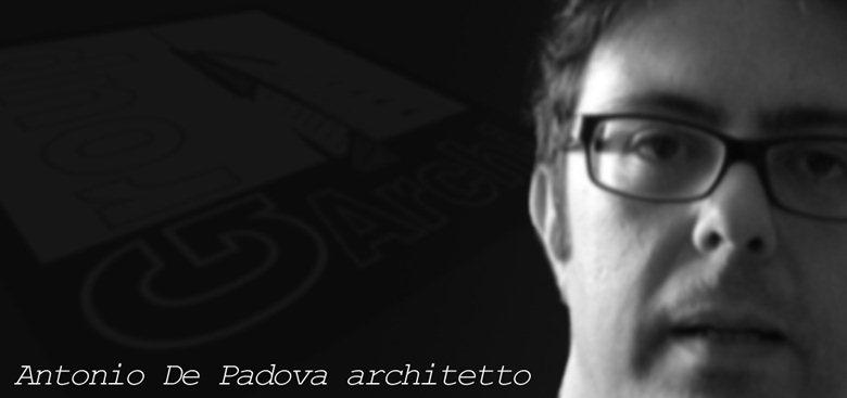 De Padova Antonio
