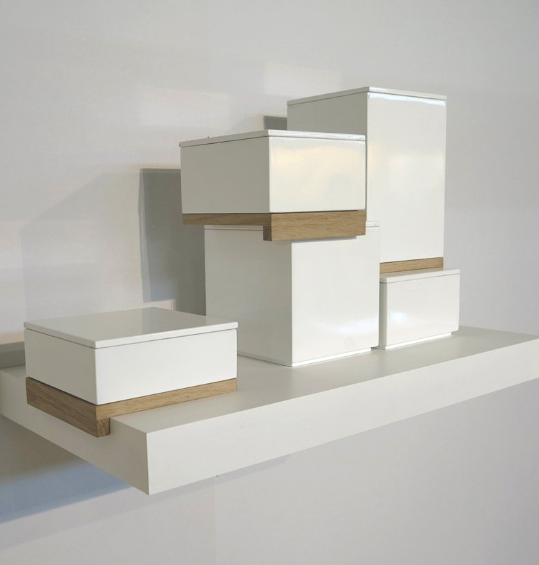 M_Boxes