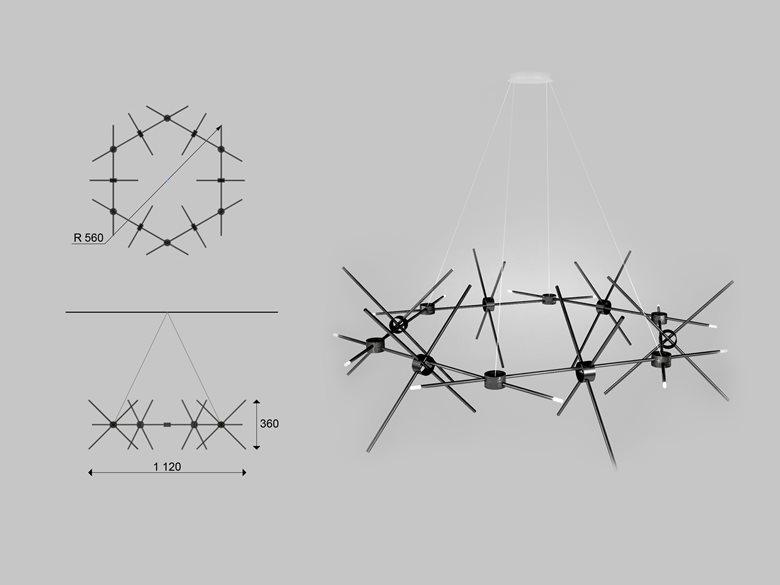 Crossligh Lamp_01