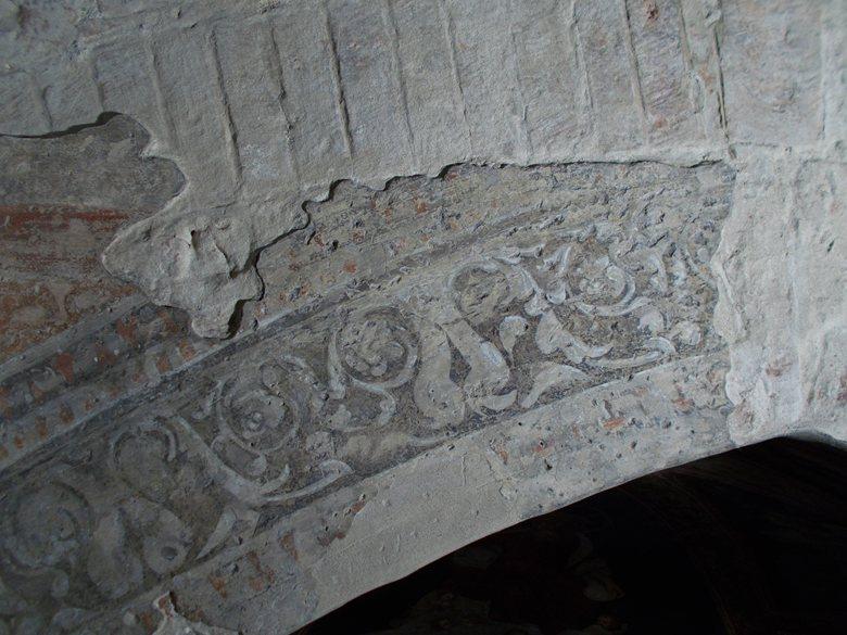 San Cristoforo sul Naviglio - Arco Trionfale