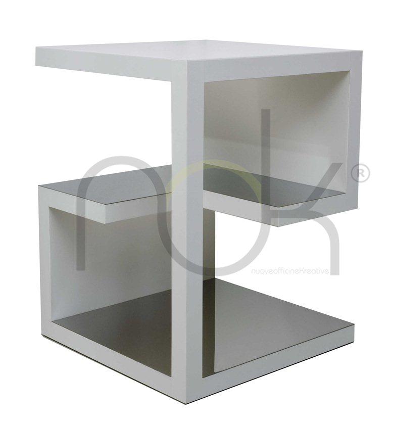 Tavoli e Tavolinetti