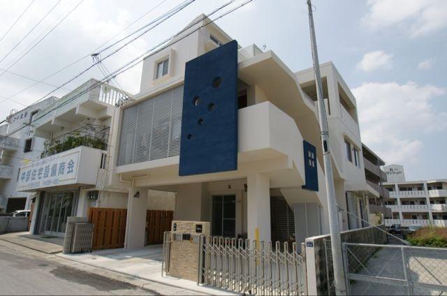 y.houses