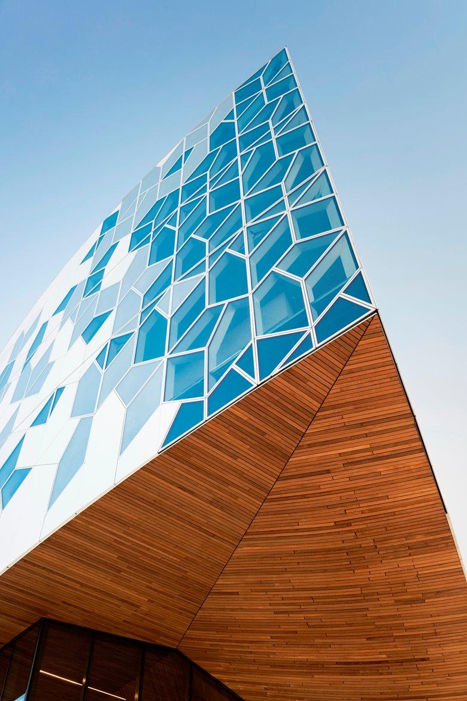 Dialog Architecture Interiors Interior Design Firm Vancouver Canada