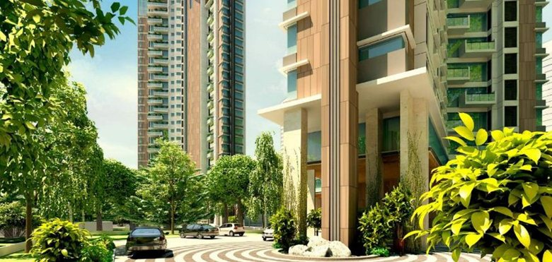 Best Upcoming Project in Bangalore