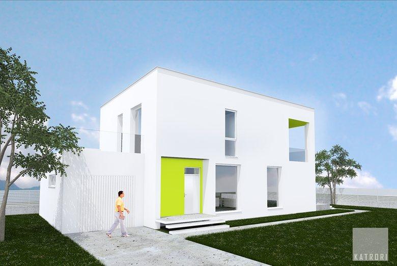 M10-House