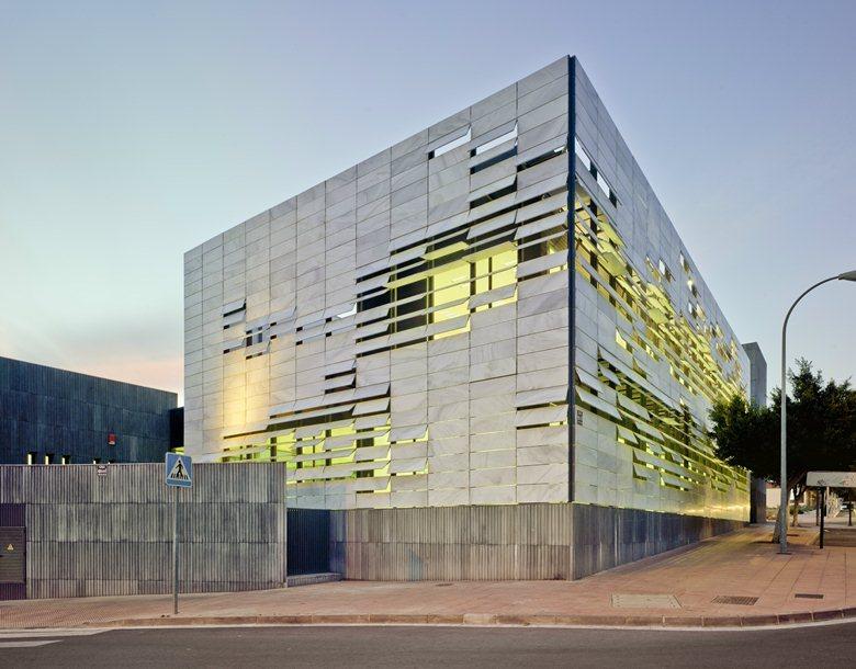 North Mediterranean Health Centre