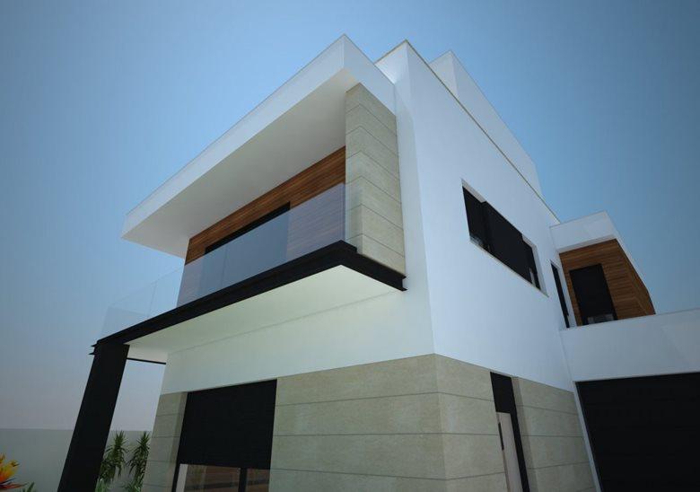 House CL