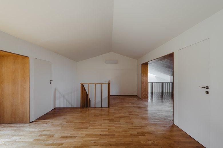 Apartment in Coimbra