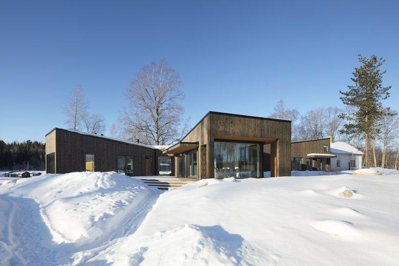 Villa Seppä