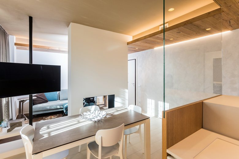 Appartamento a Bellaria Igea Marina (RN)