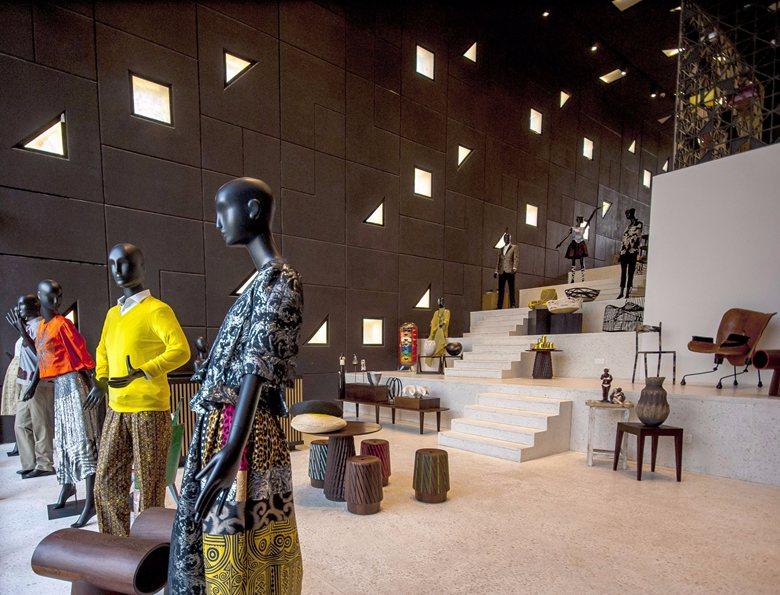 Image result for alara nigeria