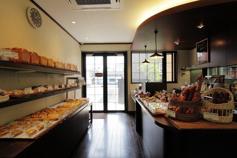 bakery cafe chelsea