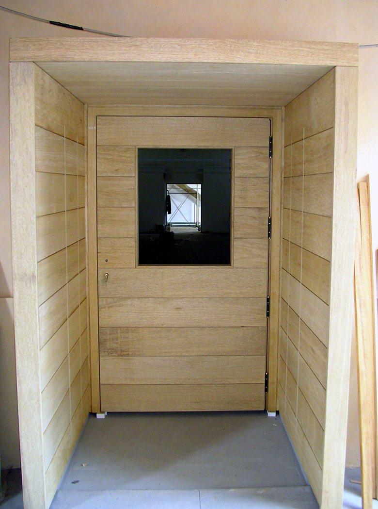 FONDAZIONE SPINOLA/BANNA per l'arte moderna