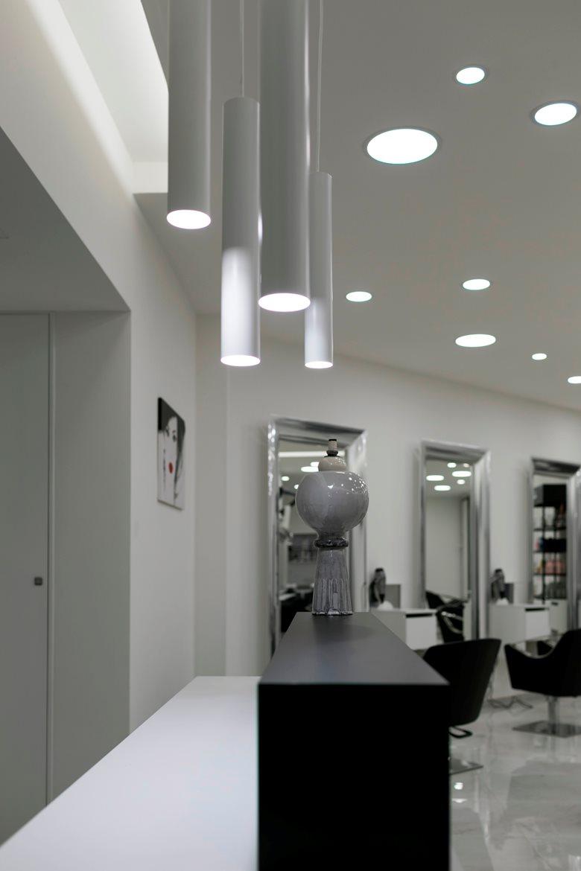 I Parrucchieri - Salone di bellezza
