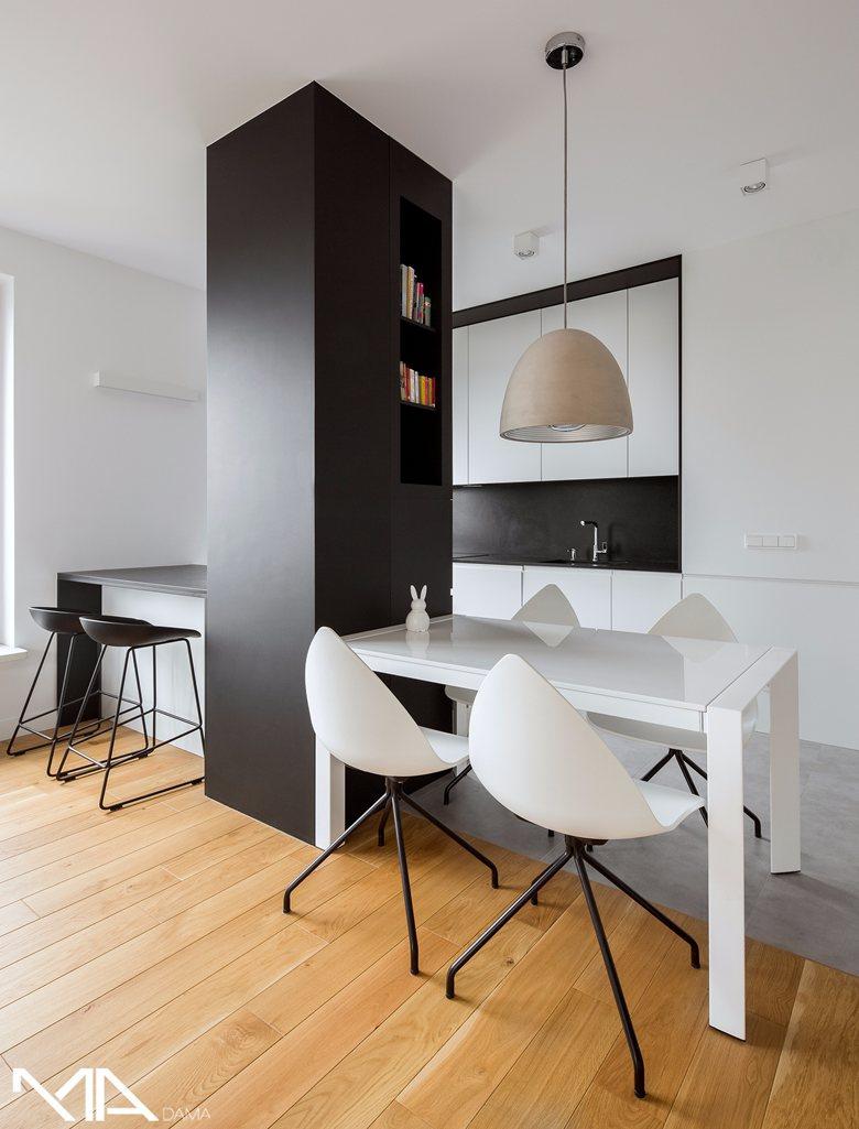 Apartment 70