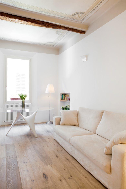 appartamento R+I