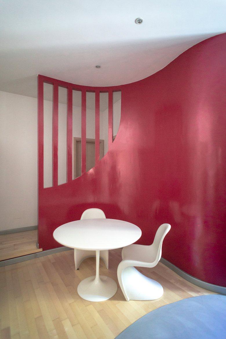 Appartamento S. Lorenzo