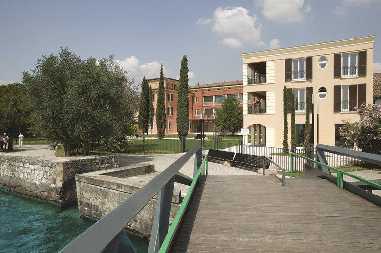 Palazzo Morgante
