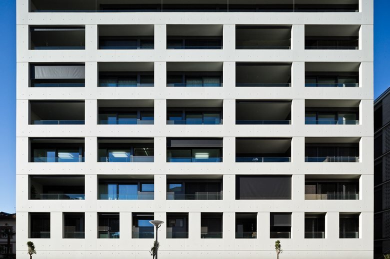 Palazzo Urbano