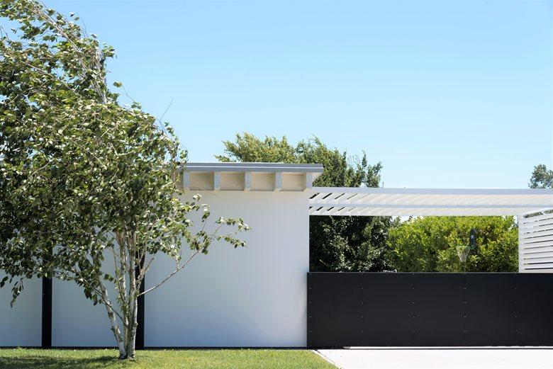 House GRM Mantova