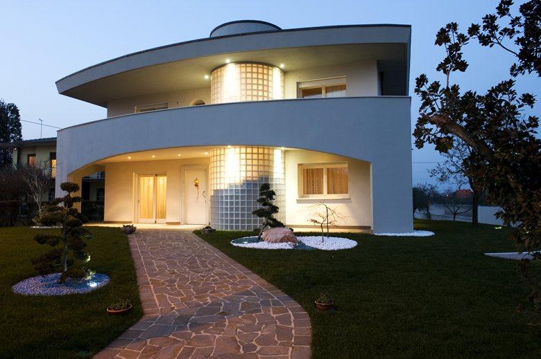 Villa unifamiliare a Thiene - Vicenza