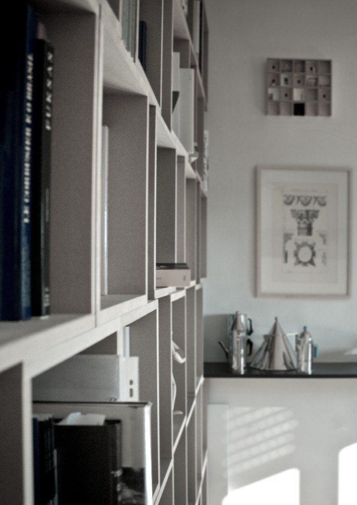 Libreria di Carta