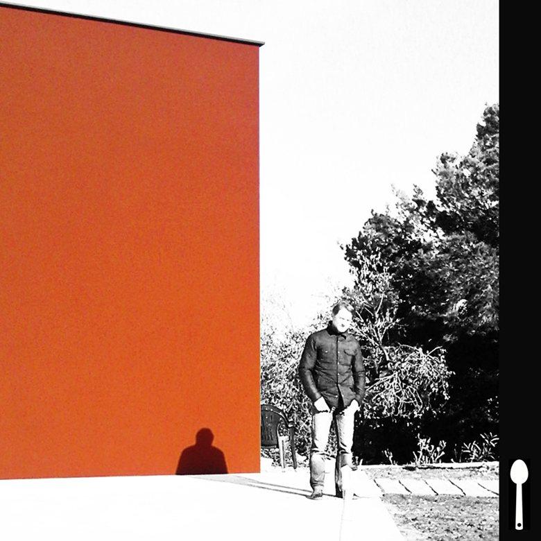 Casa rossa - 2010