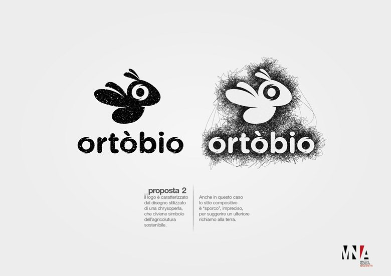 OrtòBio