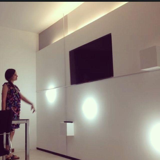 Studio Ferrara