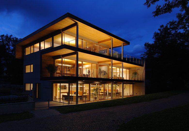 ATELIER  PSA  _ architects studio