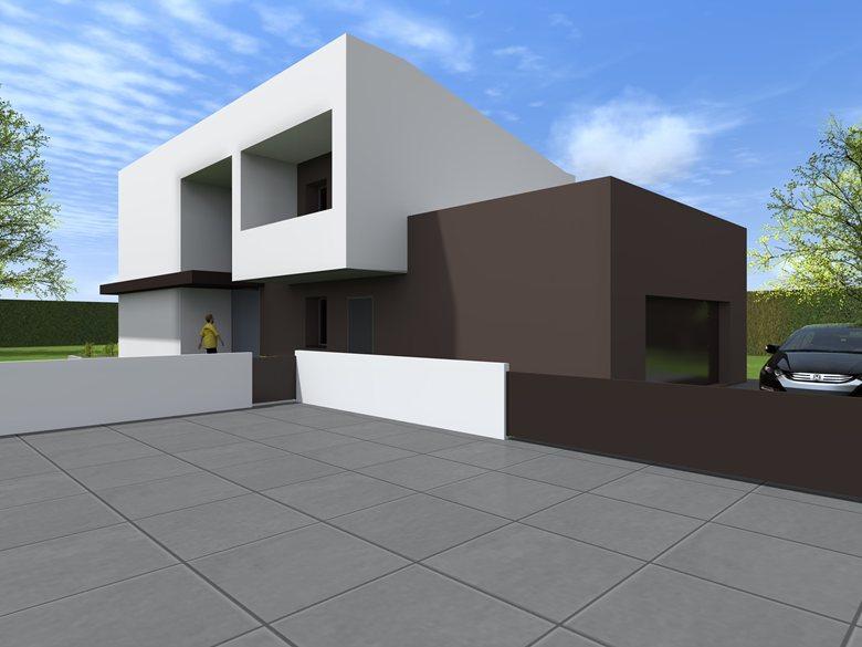 BL+ house