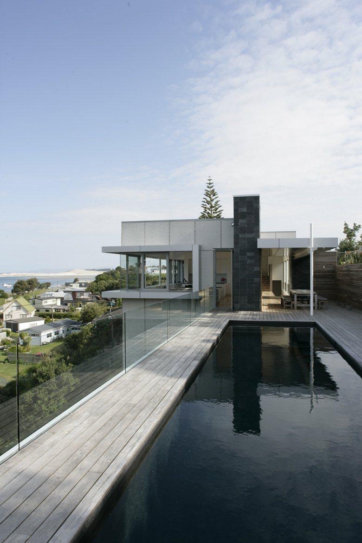 Mangawhai Beach House