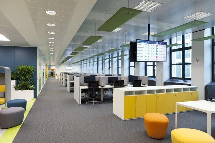 Customer Center - Banca Popolare di Milano
