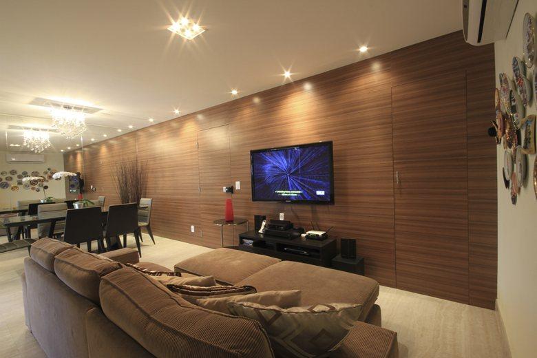 Apartment Sao Paulo