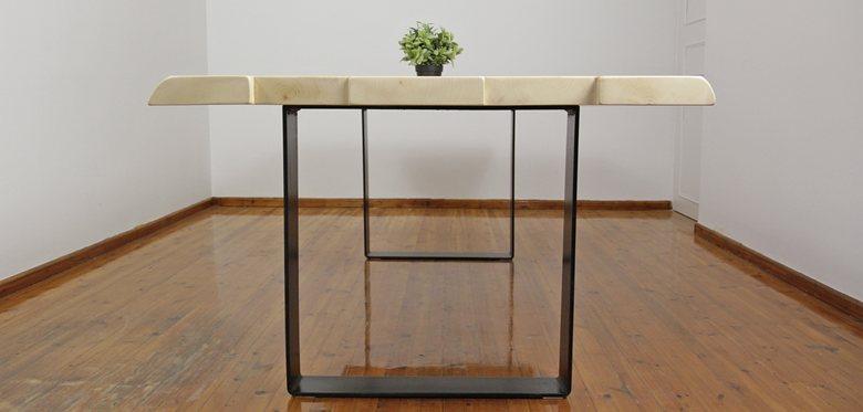 The Grov Table