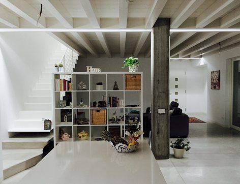 hot sale online 7a35a e25d5 Nogarè Country House | Matteo Baratto