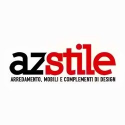 GIORGIO DE LUCA per AZSTILE