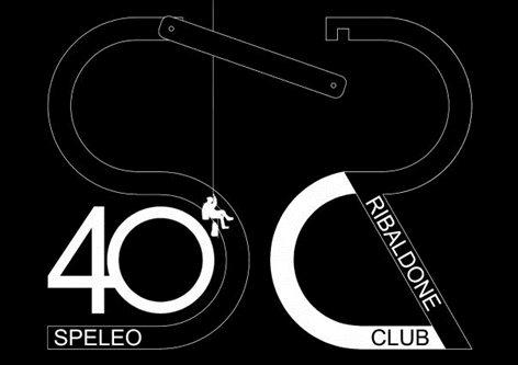 Speleo Club Ribaldone