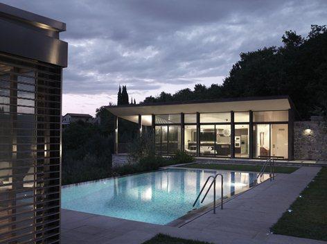 Casa Faltugnano