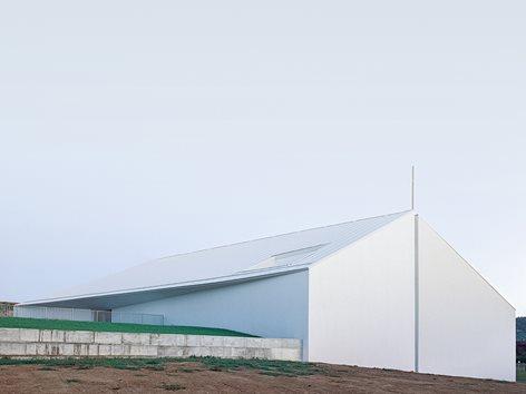 Chiesa del Buon Ladrone