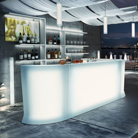 Bar Marvy