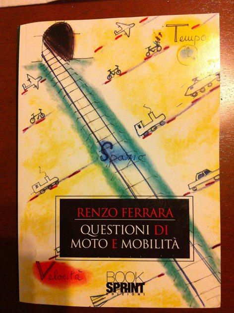 Questioni di moto e mobilità