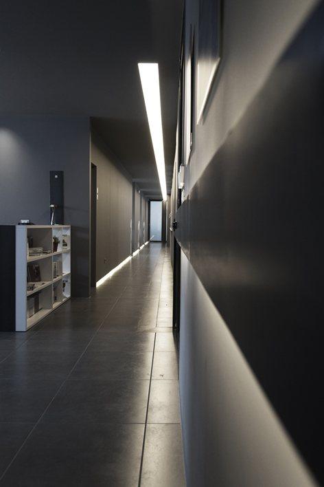 Business Center EUS