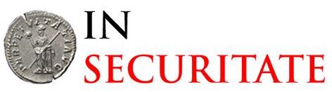 In Securitate