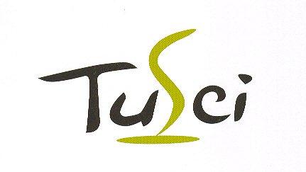 """""""TuSci"""" Bar"""