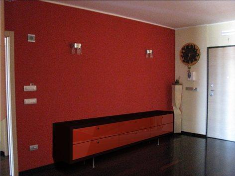 Mobile basso da soggiorno | Gianluca Aresta