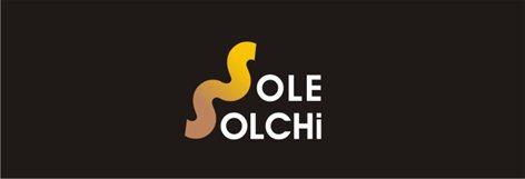 SOLE E SOLCHI, logo